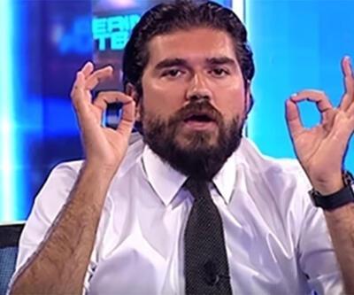 Rasim Ozan Kütahyalı hakkında zorla getirme kararı