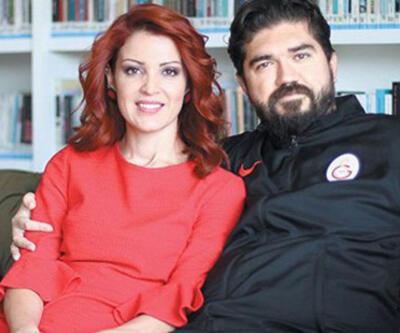 AK Parti Rasim Ozan Kütahyalı konusunda ikiye ayrıldı