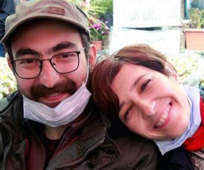 Son dakika...Nuriye Gülmen için istenen tahliye talebi reddedildi