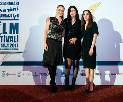 Uluslararası Boğaziçi Film Festivali'nin kazananları belli oldu!
