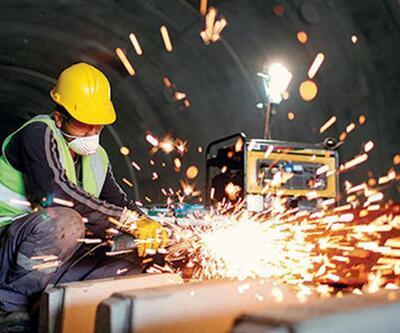 İşçi ikramiyelerine 'devamsızlık kesintisi' hazırlığı
