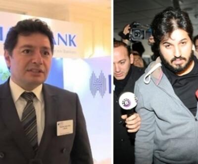 Atilla'nın avukatı Rocco: Yüksek makamlara rüşvet yollayan Atilla değil Reza Zarrab'tı, sanık sandalyesine oturmalı