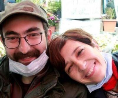 Adalet Bakanlığı: Nuriye Gülmen ve Semih Özakça ölürse, DHKP-C eylem yapar