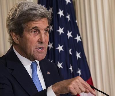 Müthiş iddia: İsrail ve Mısır, ABD'yi İran'ı bombalamaya zorladı