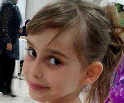 10 yaşındaki İdil, şeker komasından yaşamını yitirdi