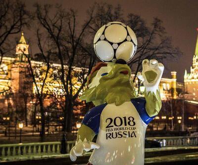 Dünya Kupası kura çekimi saat kaçta hangi kanalda?