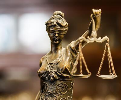 Yargıtay 9. Ceza Dairesi, eski üyesini yargıladı: Tahliye talebine ret