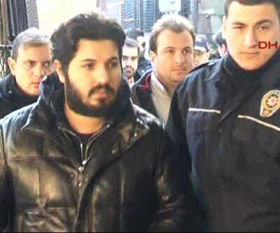 Reza Zarrab'ın tanık olduğu dava CHP'nin yakın markajında