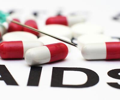 AIDS hastalık belirtileri nelerdir?