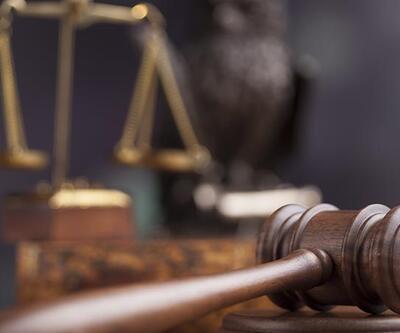Savcı FETÖ sanığı eski Danıştay üyesine itirafçı olmasını önerdi