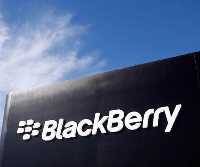 BlackBerry ve Nokia patent ihlalleri yüzünden karşı karşıya