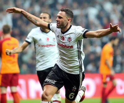 ESPN'den Beşiktaş yazısı: Kurada kim çıkarsa çıksın...