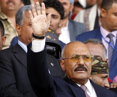 Arap Baharı'nın devirdiği liderlerden biri daha öldürüldü: 33 yıllık başkan Ali Abdullah Salih