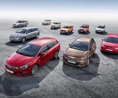 Opel'i satın alan Fransız PSA Grubu: Kandırıldık, paramızın yarısını geri verin!