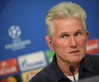 Bayern Münih kurada Beşiktaş'ı istiyor