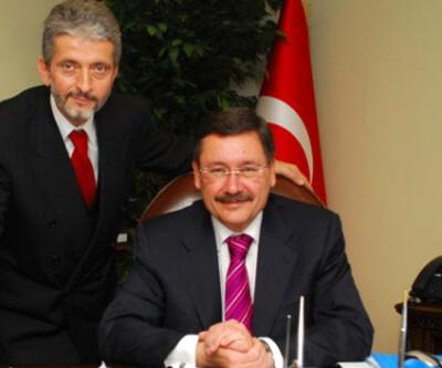 Ankara Büyükşehir Belediyesi bankalara borçlu!
