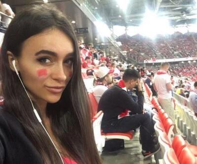 Dr. Gameeva'nın seks yasağı koyduğu Spartak Moskova 7-0 yenildi