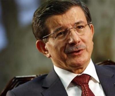 Son dakika... Ahmet Davutoğlu'ndan Reza Zarrab iddiasına yanıt