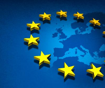 Avrupa Birliği'nden IMF'ye rakip geliyor: Avrupa Para Fonu (EMF)
