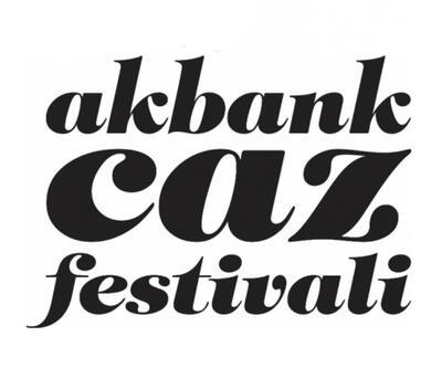 27. Akbank Caz Festivali şehrin caz haline inovasyon kattı