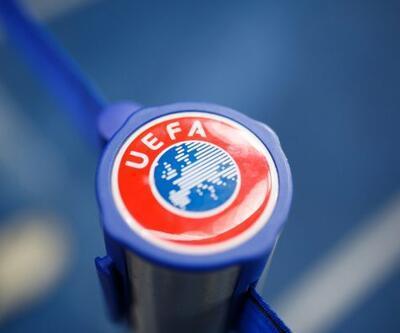 Avrupa kupalarına katılan Türk takımı sayısı artacak mı?
