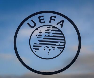 UEFA 'Şampiyonlar Ligi'nde tüm zamanların en iyi kulüplerini açıkladı