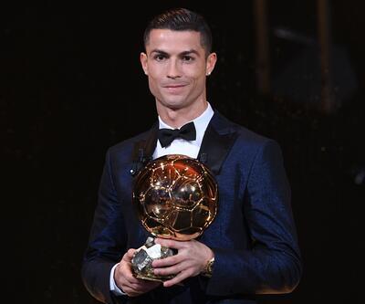 Ballon d'Or ödülllerinde kim sonuncu oldu?