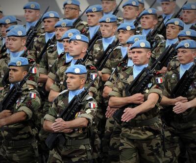 Son dakika... Birleşmiş Milletler görevlileri öldürüldü
