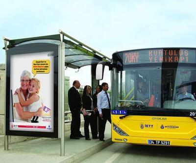 Son dakika... İstanbul'da üniversite sınav gününde toplu taşıma bedava olacak