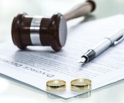 Bekar misafir boşanma nedeni sayıldı