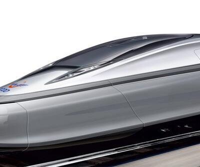 Milli Tren Projesi için mühendisler aranıyor