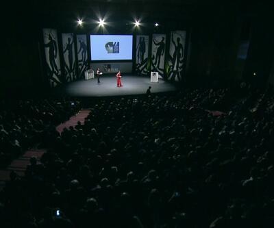 37. İstanbul Film Festivali Sinema Onur Ödülleri belirlendi