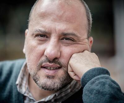 Ahmet Şık HDP'den milletvekili adayı oldu