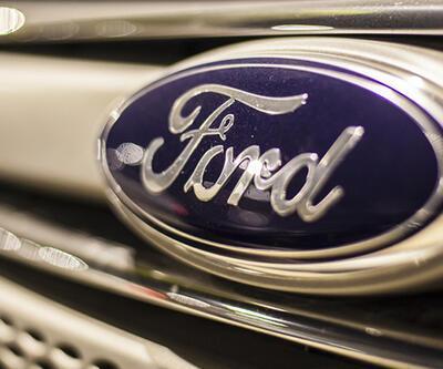 Ford'un eski yöneticilerine hapis cezası
