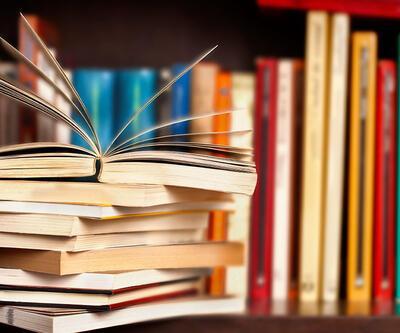 Sel Yayıncılık 8 Mart'ı kadın yazarlarla karşılıyor