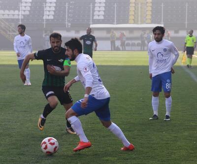 Ziraat Türkiye Kupası'nda son 16 turuna yükselen takımlar