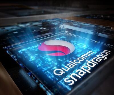 Qualcomm yeni bir facia daha yaşayabilir