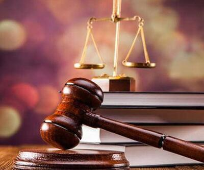 Yargıtay, 'misafire iyi davranmamayı' boşanma nedeni saydı