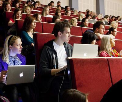 Estonya, eğitim fonunu 450 milyon Euro daha artırıyor