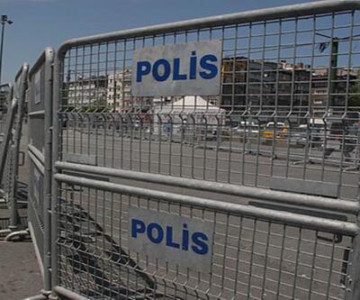 İzmir'de yapılacak OHAL karşıtı mitinge OHAL engeli