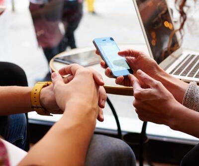 Sosyal medyanın yeni favorisi cringe ne demek, hangi anlama geliyor?