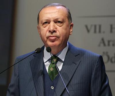 Erdoğan talimat verdi: Şifreyi kırın