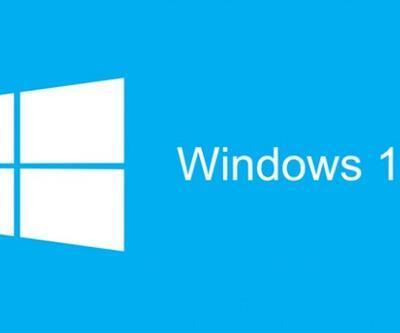 Windows 10'da devasa güvenlik açığı