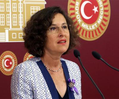 HDP'li Kerestecioğlu: '4 eski bakanla ilgili suç duyurusunda bulunacağız'