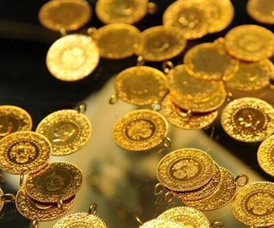 Altın fiyatları 18 Aralık 2017: Çeyrek altın bugün ne kadar?