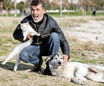Üzerine bastığı köpek ısırdı, 'Nazlı'nın sahibinin 3 yıl hapsi isteniyor