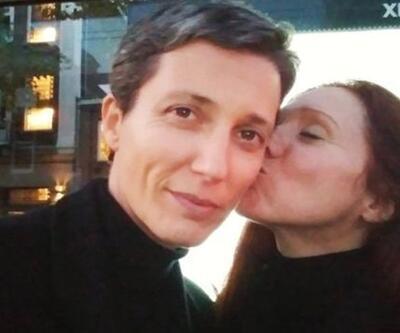 """Eşcinsel çiftin 24 ülkede nikah hayaline """"ölümcül hastalık"""" engeli"""