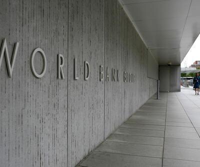 Dünya Bankası: Çin ekonomisinde büyüme yavaşlayacak