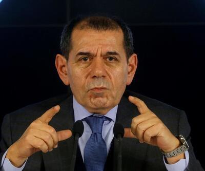 Galatasaray'da büyük çelişki... Dursun Özbek hayal kırıklığına uğrayabilir
