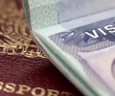 ABD'nin Ankara Büyükelçiliğinden yeni vize açıklaması